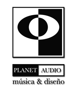 planetaudio_logo3